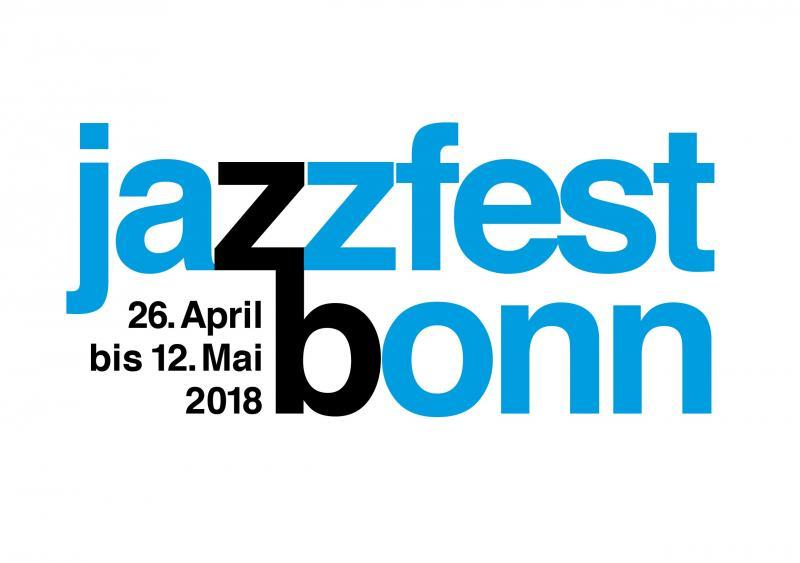 Musikalischer Frühling 2018 - Jazzfest Bonn