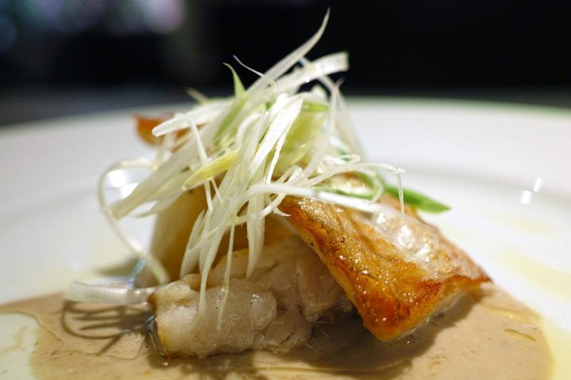 Traditionelles Fischessen am Aschermittwoch 2018