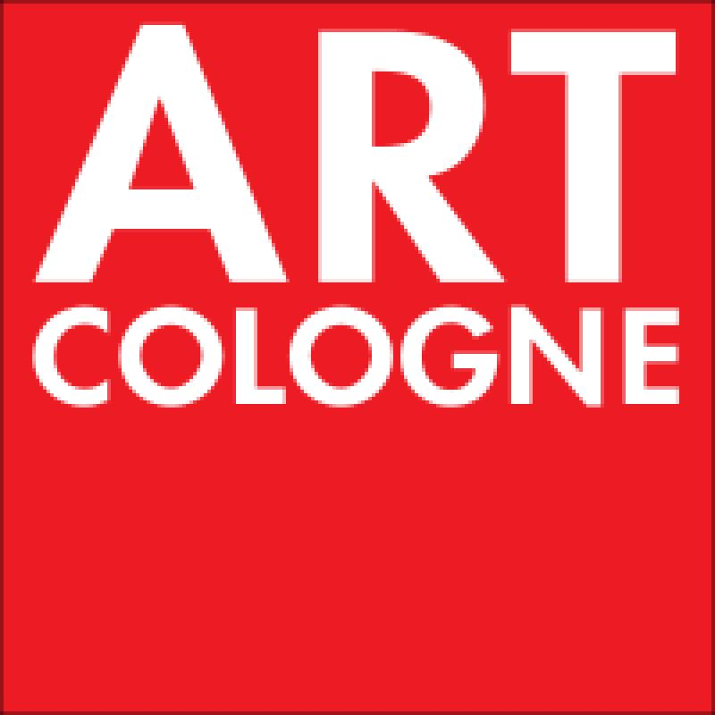 The international art scene comes together for the Art Cologne