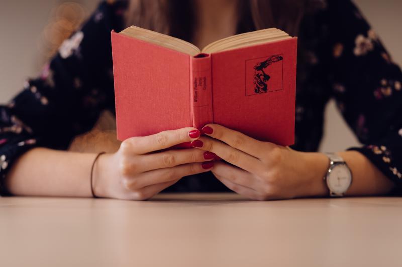 Leseratten aufgepasst - die lit.COLOGNE steht bevor