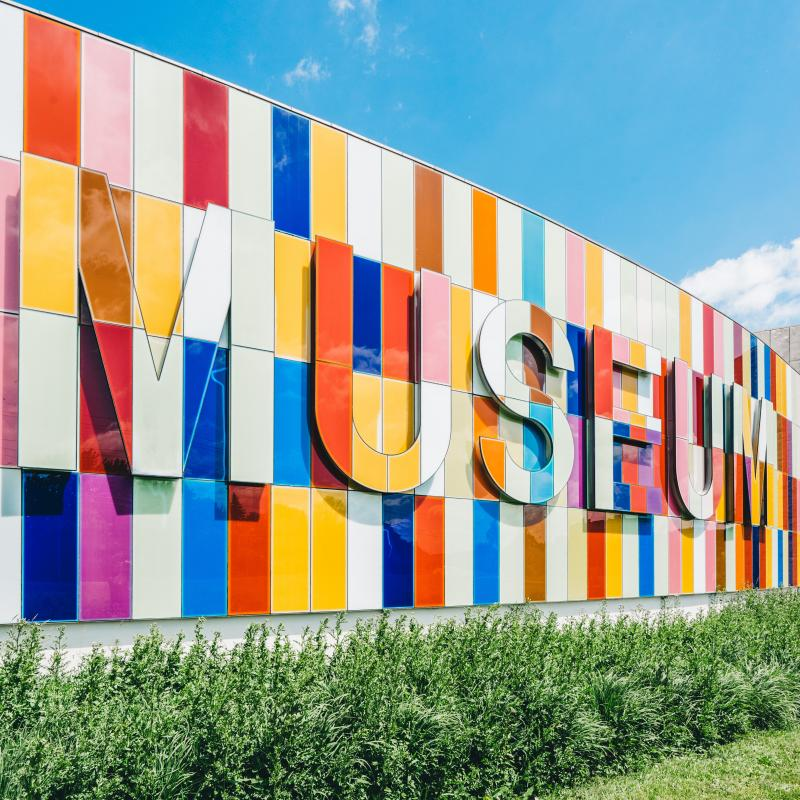 Internationaler Museumstag 2018 in NRW