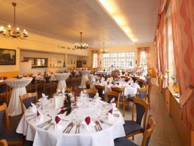 Restaurant Zum Vosskotten