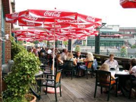 jaco-rundgang-terrassen-002.jpg