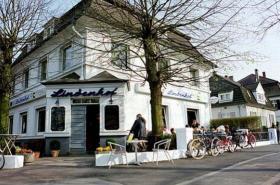 Café Lindenhof
