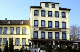 Restaurant_Kaiserhof.JPG