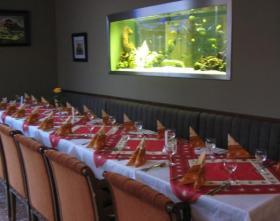 Restaurant Viethaus
