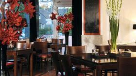 hzp_Restaurant.JPG