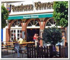 --boennsch-terrasse.jpg