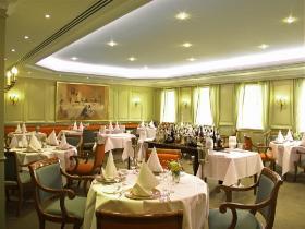 Restaurant+Hiller+bearbeitet+kleiner+26.jpg