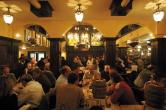 Bierhaus en d´r Salzgass