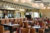Restaurant Elisenbrunnen