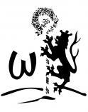 Logo Wißkirchen
