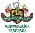 Logo Wuppertaler Brauhaus