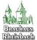 Logo Brauhaus Rheinbach