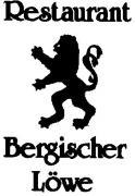 Logo Bergischer Löwe