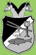 Logo Landhotel Bonsmann´s Hof
