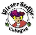 Logo Wiener Steffie