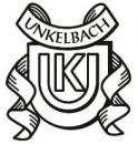 Logo Haus Unkelbach